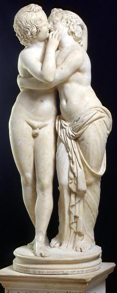 statua_di_amore_e_psiche_largew
