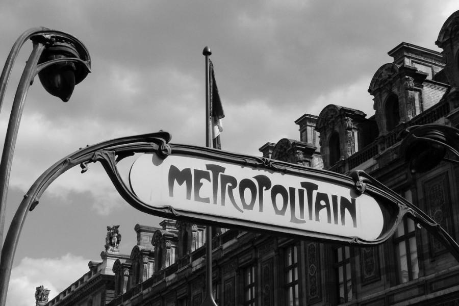 metro_paris-253922_1920-1024x683
