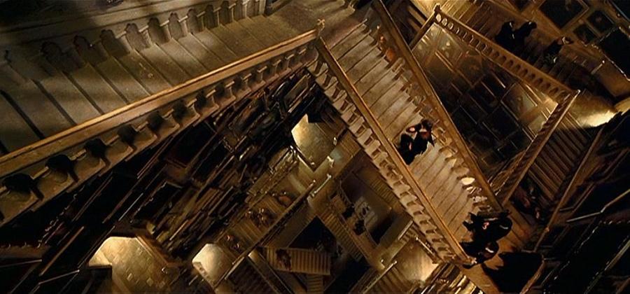 scale-hogwarts-harry-potter-e-la-pietra-filosofale