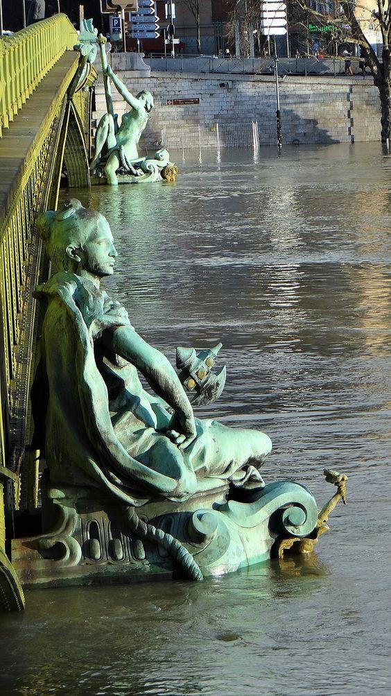 Ponte Mirabeau 18780bd2f179a6ab11d1ed600d06ae50